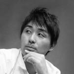 「デザインされたブログは覚えてもらえる」常により上を提案するデザイナー前田高志氏のインタビュー