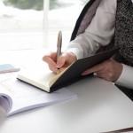 手帳を使ってできること。成功のロードマップ・夢の実現・お金の節約・時間の節約・資産作り