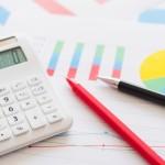 nicca branding diaryのFlow of moneyは、お金を増やす魔法のページです