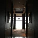 理想の間取りの部屋を見つける方法 (2)
