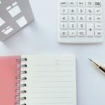 【起業主婦お役立ち情報】継続する事業にするために「事業計画書」に書かなくてはならない全項目!